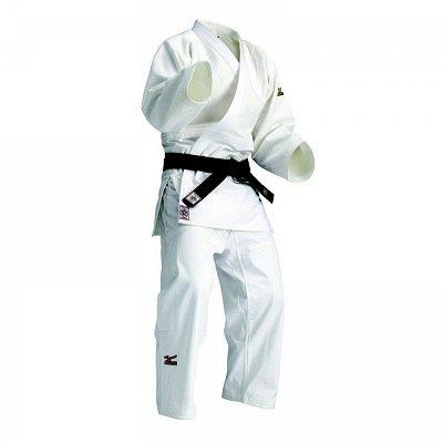 Judogi.jpg
