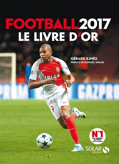 Livre-dor-du-football-2017---SOLAR-Editions.jpg