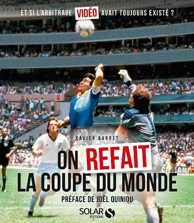 On-refait-la-Coupe-du-Monde.jpg
