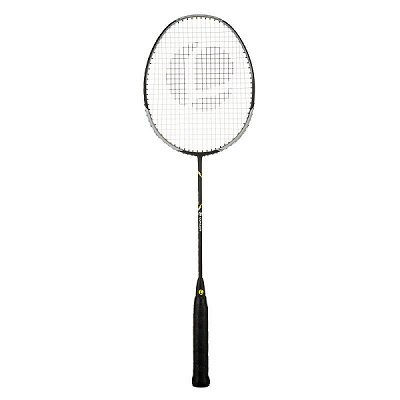 Raquette-Badminton---ARTENGO.jpg