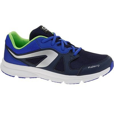 Running---Chaussure-Kalenji.jpg