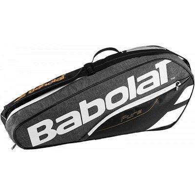 Sac-tennis-Babolat.jpg