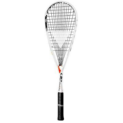 Squash---Raquette-Tecnifibre.jpg