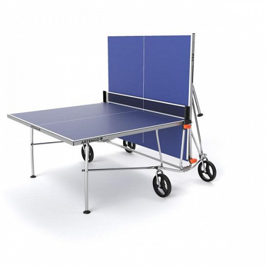 Table-PPT-500.jpg