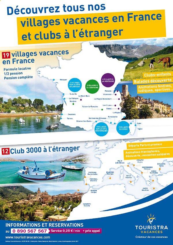 108---Publicite-Touristra.jpg