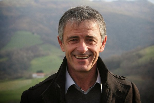 112---Jean-Marie-Iputcha.jpg