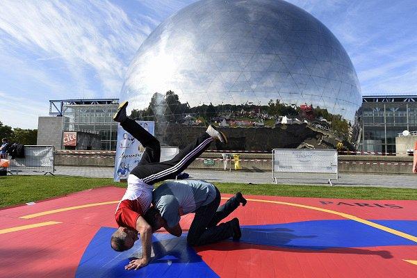 113---Ouverture-sport-fit.jpg