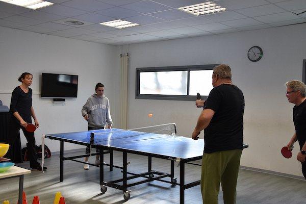 122-Ouverture-tennis-de-table.jpg