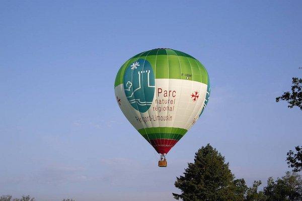 123-Montgolfiere.jpg