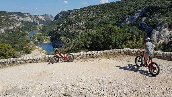 Occitanie-octobre-2018---Ouverture-territoire-2.jpg