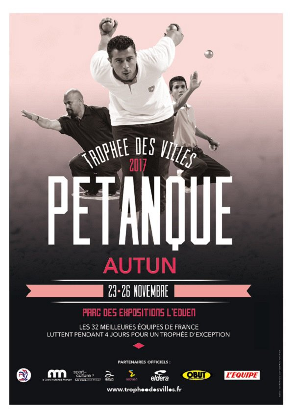 p9-Petanque.jpg
