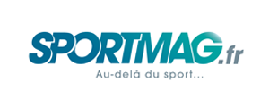 SPORTMAG_def_sommaire_300.png